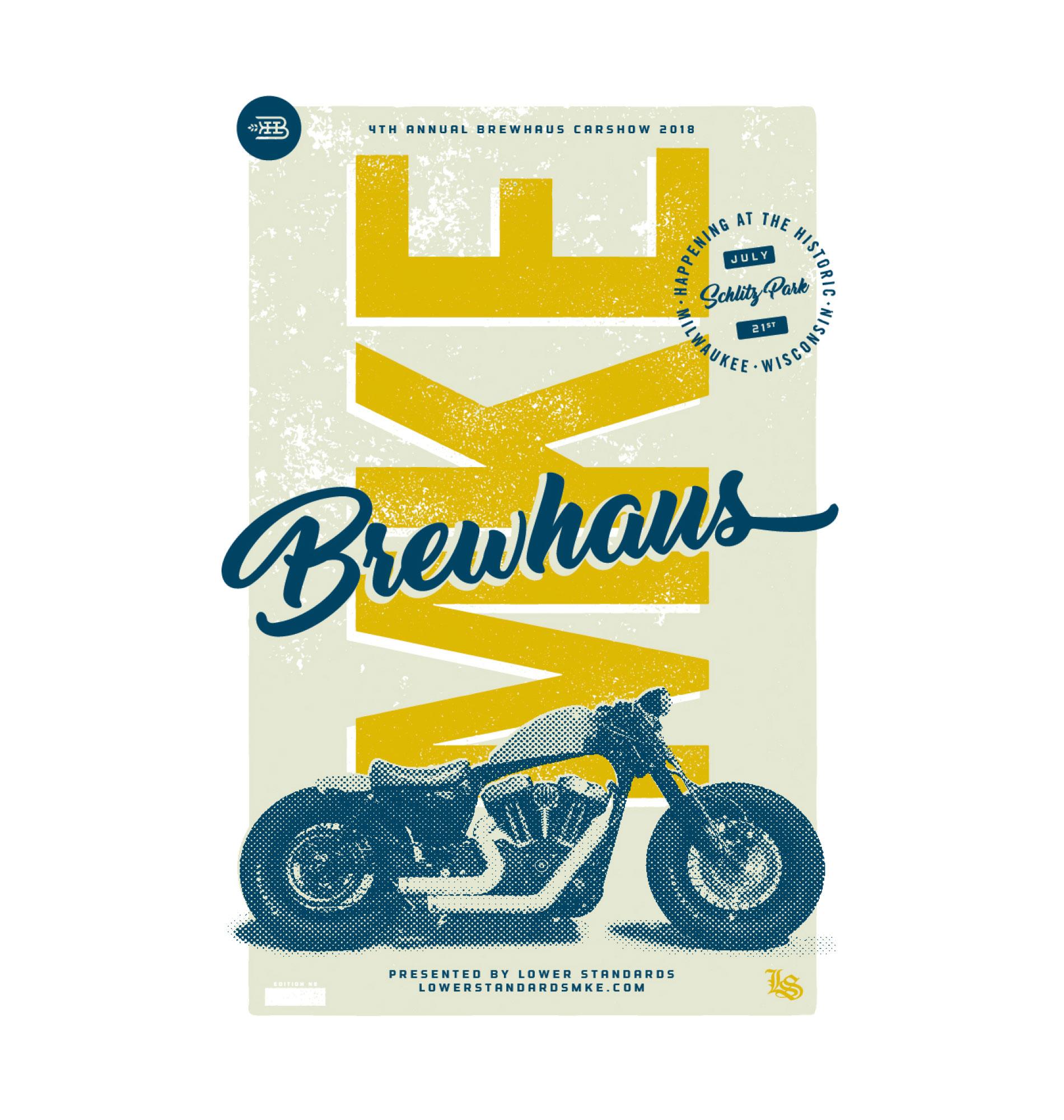 Brewhaus12