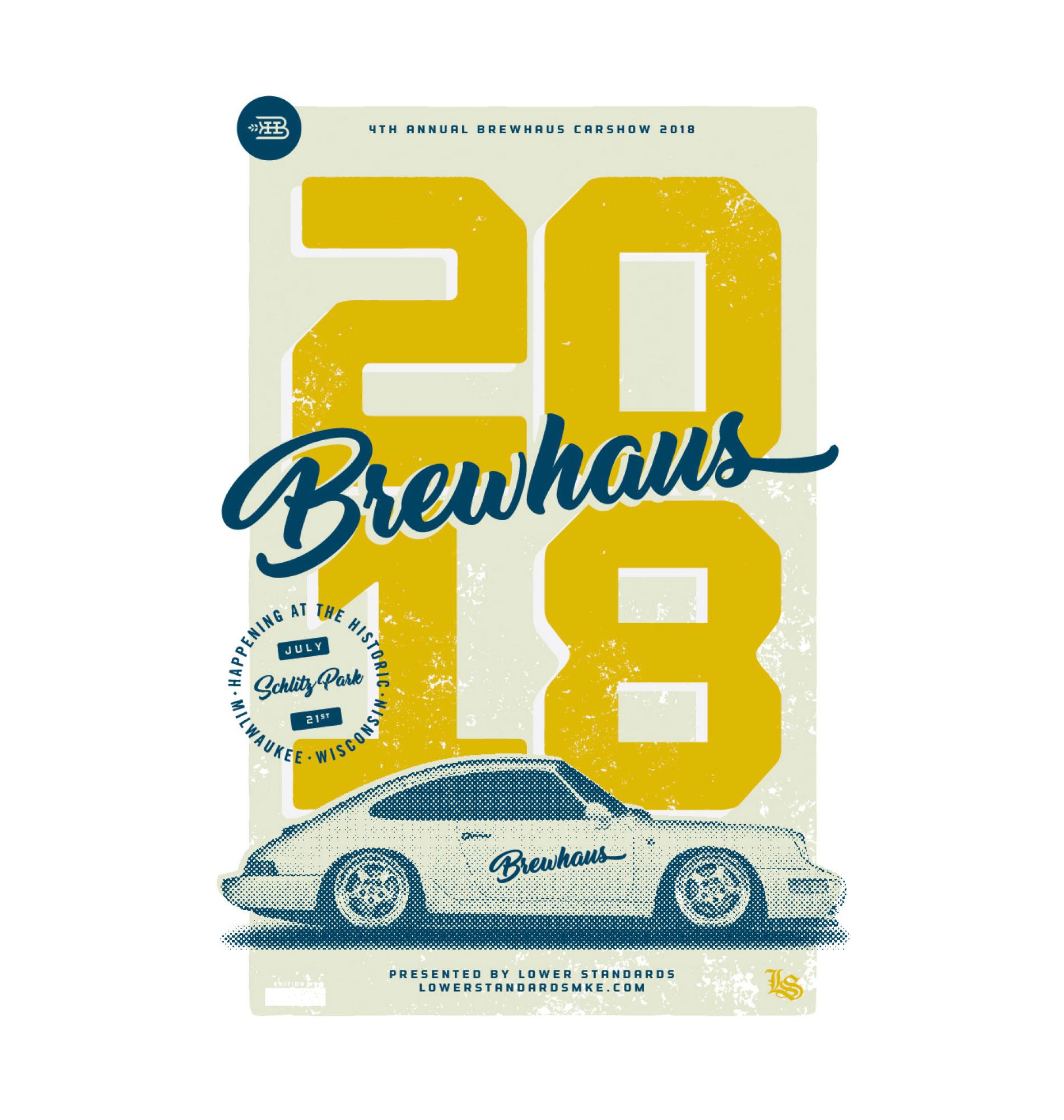 Brewhaus4