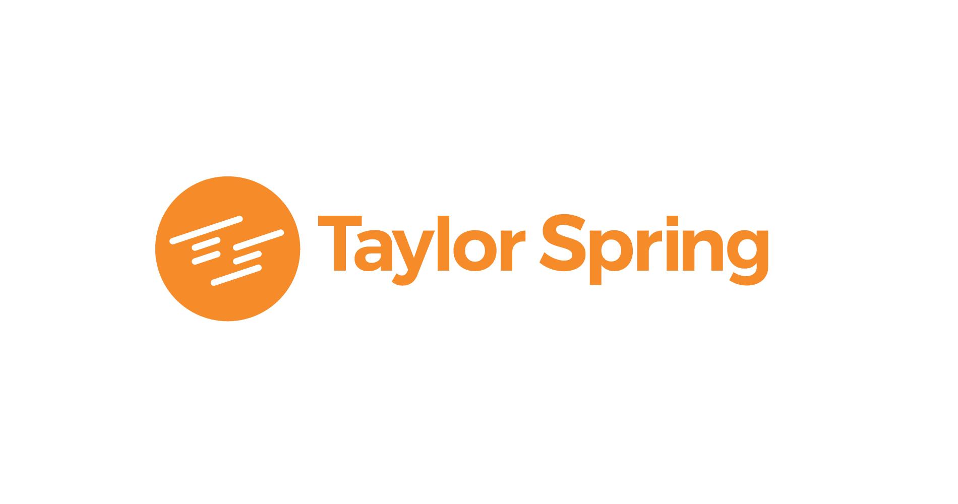 Taylor_Spring