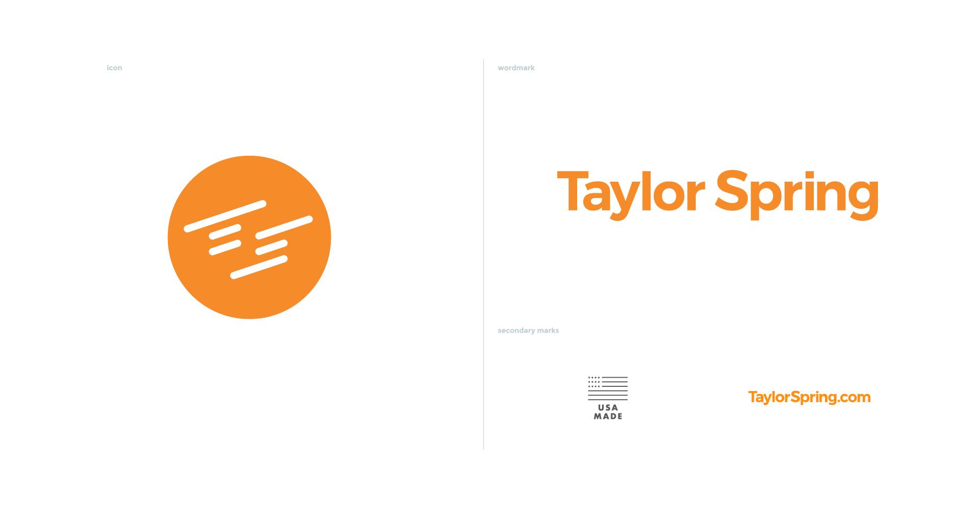Taylor_Spring2