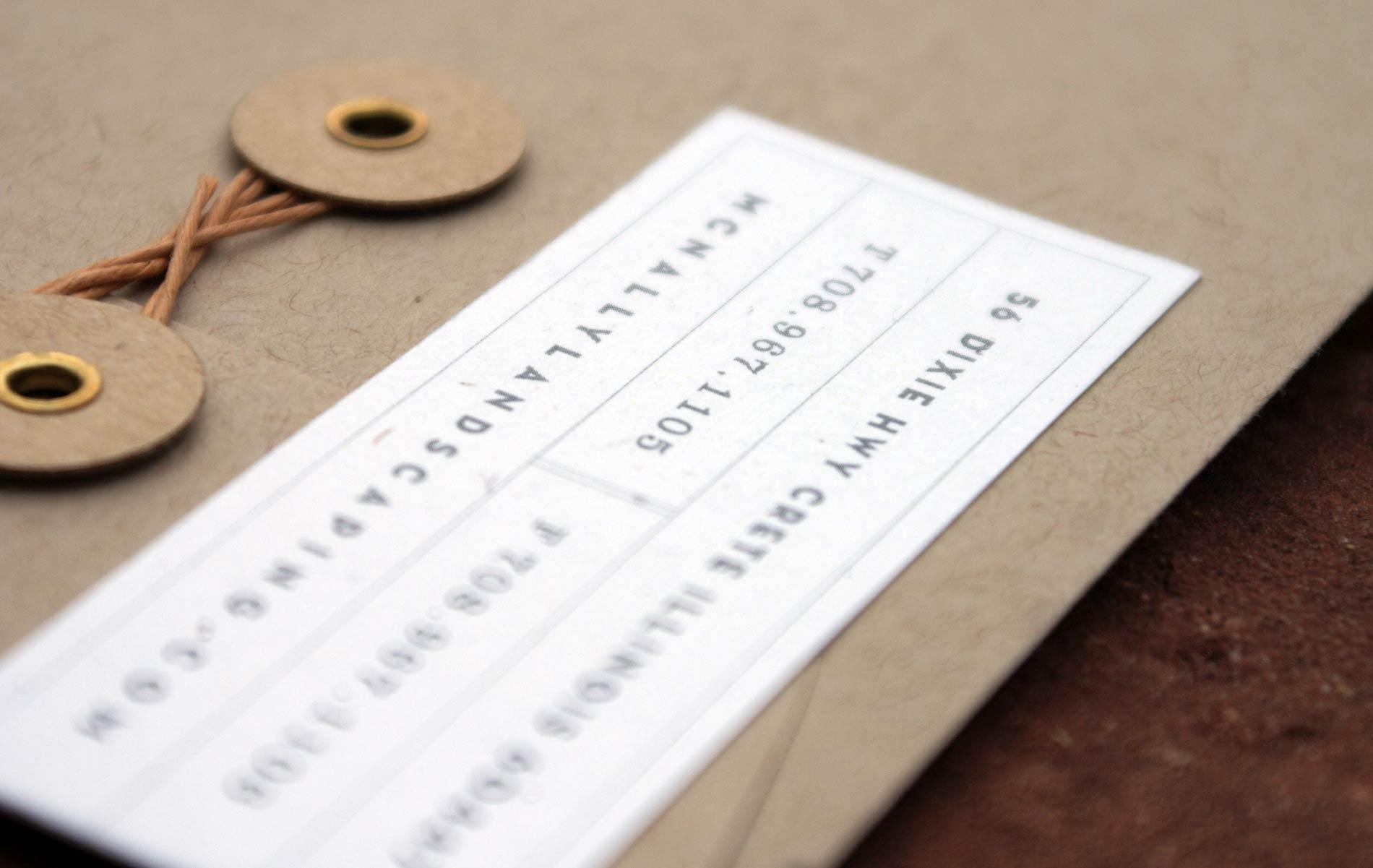 envelope_back