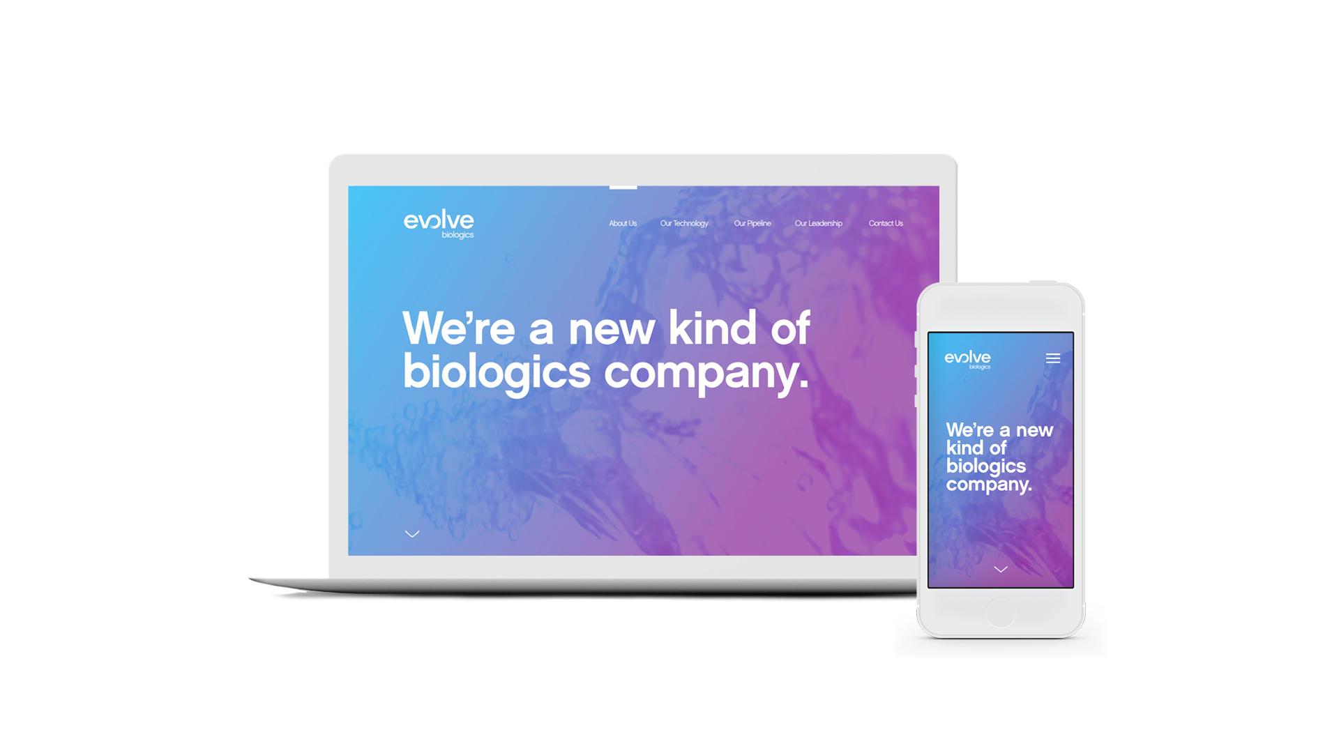 Biologics_Jimmy_Hansen_Design3